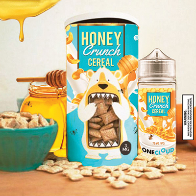 Local---One-Cloud-Honey-Crunch-Cereal---3mg-120ml-1
