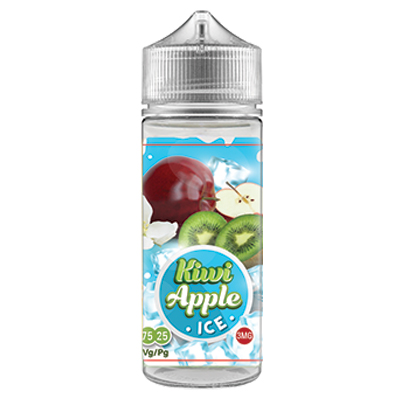 Local---One-Cloud-Kiwi-Apple-Ice---3mg-120ml