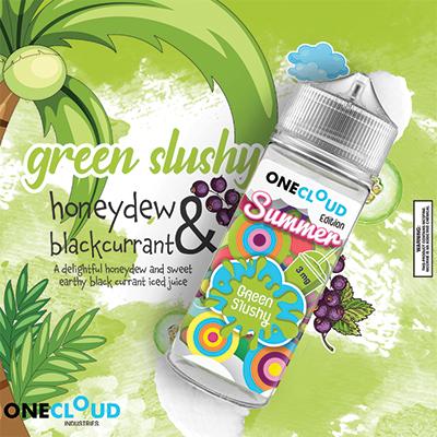 Local---One-Cloud-Summer-Edition-Green-Slushy---3mg-120ml-1