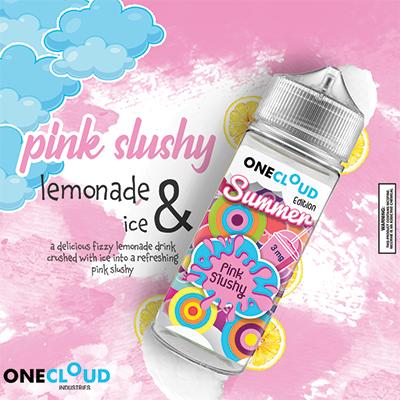 Local---One-Cloud-Summer-Edition-Pink-Slushy---3mg-120ml-1