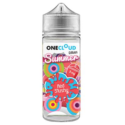 Local---One-Cloud-Summer-Edition-Red-Slushy---3mg-120ml