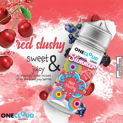 Local---One-Cloud-Summer-Edition-Red-Slushy---3mg-120ml-1