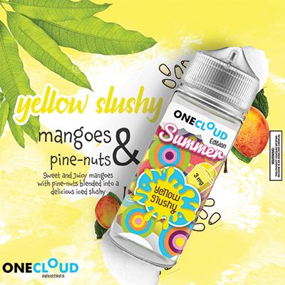 Local---One-Cloud-Summer-Edition-Yellow-Slushy---3mg-120ml-1