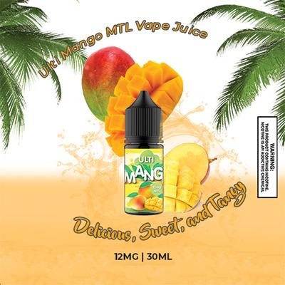 Local---One-Cloud-Ulti-Mango-MTL---12mg-30ml-1
