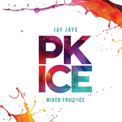 Local---PK-Ice-Mixed-Fruit-2mg-120ml-1