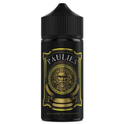 Local---Paulies-Sago-Custard-120ml