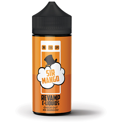 Local---Revamp-Sir-Mango-2mg-120ml