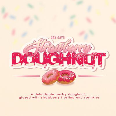 Local---Strawberry-Doughnut-2mg-120ml-1