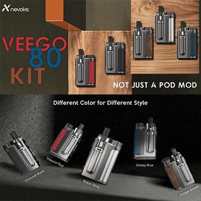 Nevoks-Veego-80-Kit-10