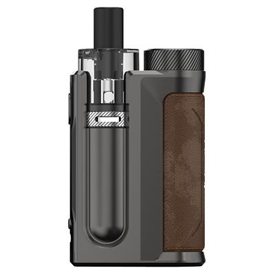 Nevoks-Veego-80-Kit---Brown