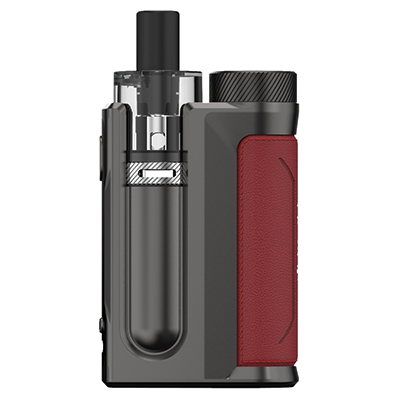 Nevoks-Veego-80-Kit---Red