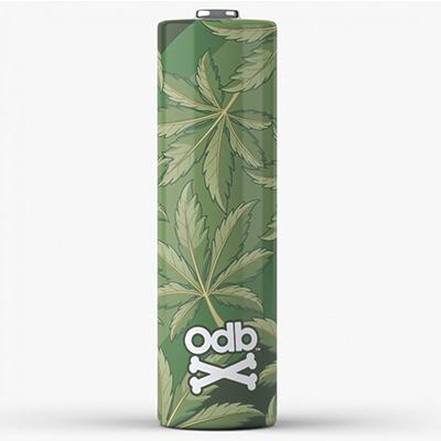 ODB-18650-Wraps---420.jpg
