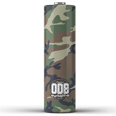 ODB-18650-Wraps---Camo.jpg
