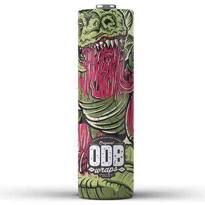 ODB-18650-Wraps---Dino-V2.jpg