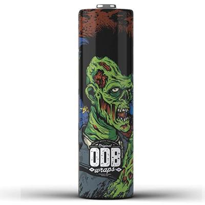 ODB-18650-Wraps---FXCK-EU.jpg