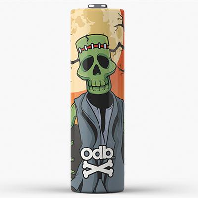 ODB-18650-Wraps---Frank.jpg