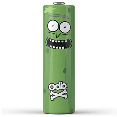 ODB-18650-Wraps---Pickle.jpg