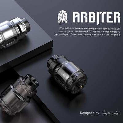 OXVA-Arbiter-RTA-10
