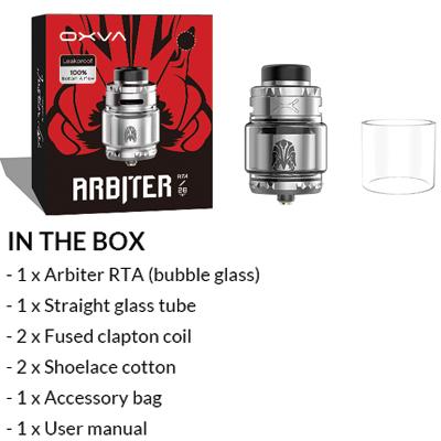 OXVA-Arbiter-RTA-17