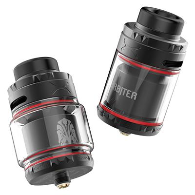 OXVA-Arbiter-RTA---Black-2
