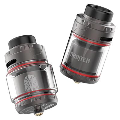 OXVA-Arbiter-RTA---Gunmetal-2