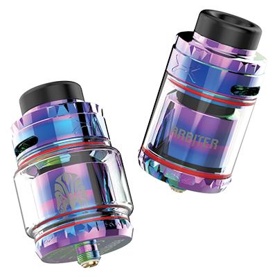 OXVA-Arbiter-RTA---Rainbow-2