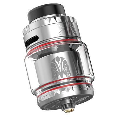 OXVA-Arbiter-RTA---Silver