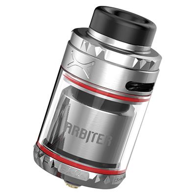 OXVA-Arbiter-RTA---Silver-1