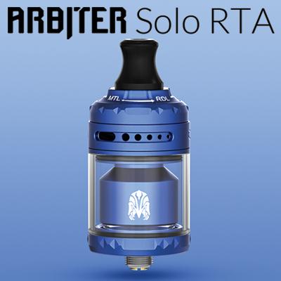 OXVA-Arbiter-Solo-RTA---Blue-1.jpg