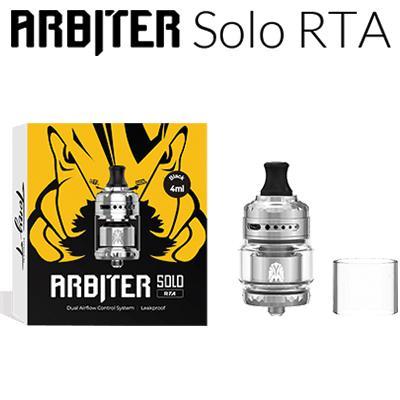 OXVA-Arbiter-Solo-RTA-Package.jpg