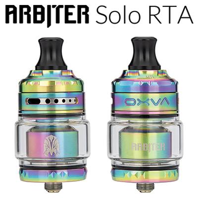 OXVA-Arbiter-Solo-RTA---Rainbow.jpg