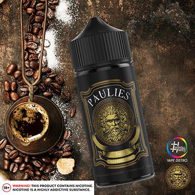 Paulies-Cuppacino-120ml