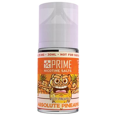 Prime-Salts-Absolute-Pineapple-25mg-30ml