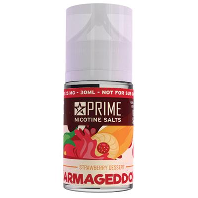 Prime-Salts-Armageddon-25mg-30ml