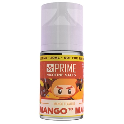 Prime-Salts-Mango-To-The-Max-25mg-30ml