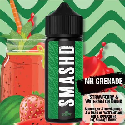 Smashd-Mr-Grenade