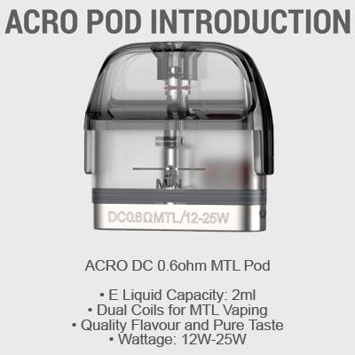 Smok-Acro-DC-MTL-Pod-0.6ohm---1x3