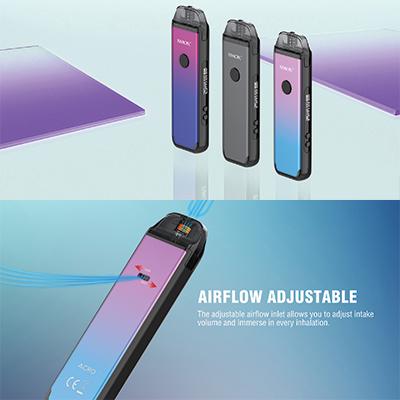 Smok-Acro-Pod-Kit-Airflow-Adjustable