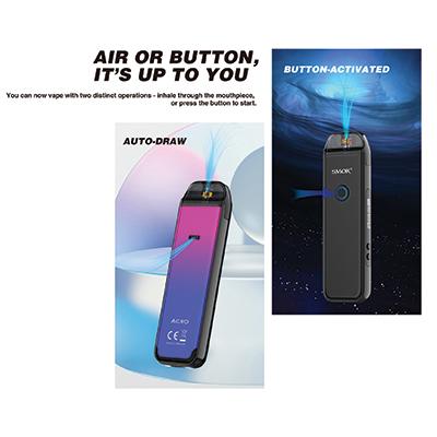 Smok-Acro-Pod-Kit-Air-or-Button