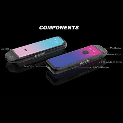 Smok-Acro-Pod-Kit-Components