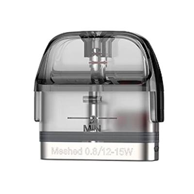 Smok-Acro-Pod-Kit-Replacement-Pod-20