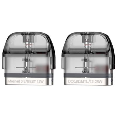 Smok-Acro-Pod-Kit-Replacement-Pods