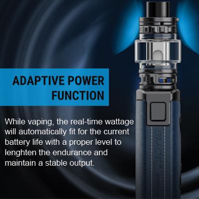 Smok-Morph-2-Adaptive-Power-Function