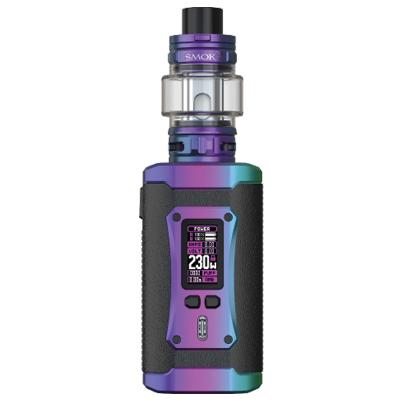Smok-Morph-2-Prism-Rainbow