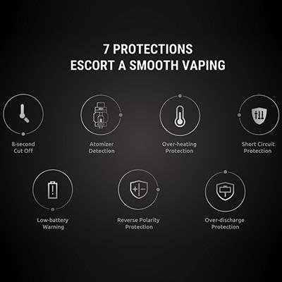 Smok-Morph-2-Protections
