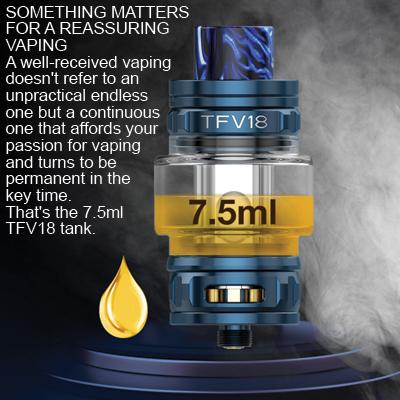 Smok-Morph-2-TFV18-Tank