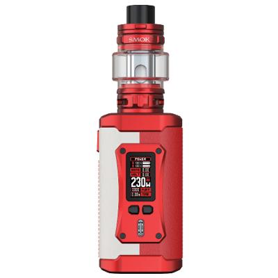 Smok-Morph-2-White-Red