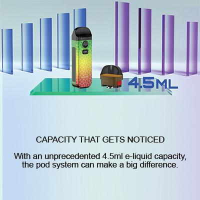 Smok-Nord-4-Capacity