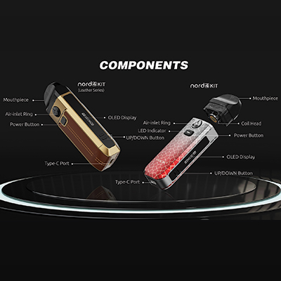 Smok-Nord-4-Components