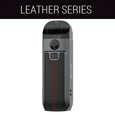 Smok-Nord-4-Leather-Series-Black